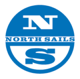 North Sails-01