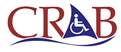Chesapeake Region Accessible Boating