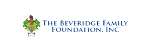Beveridge Logo