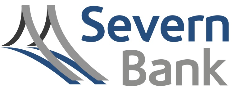 Severn Bank Logo-stacked-cmyk