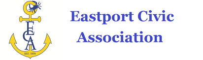 Eastport Civic Assoc.