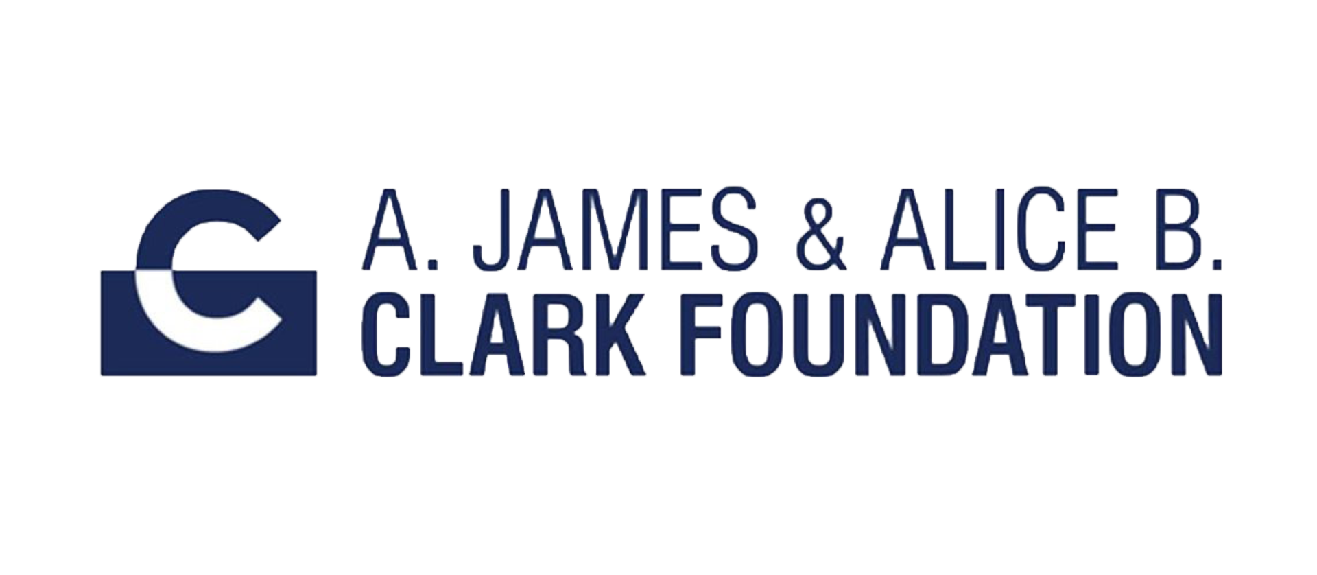 A.-James-and-Alic-B.-Clark-Foundation